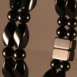 HP Double Bracelets