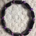 HP Single Bracelets